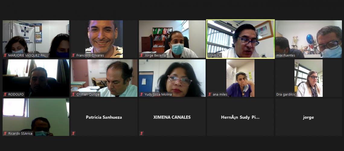 01 reunion vacuna funcionarios salud (1)