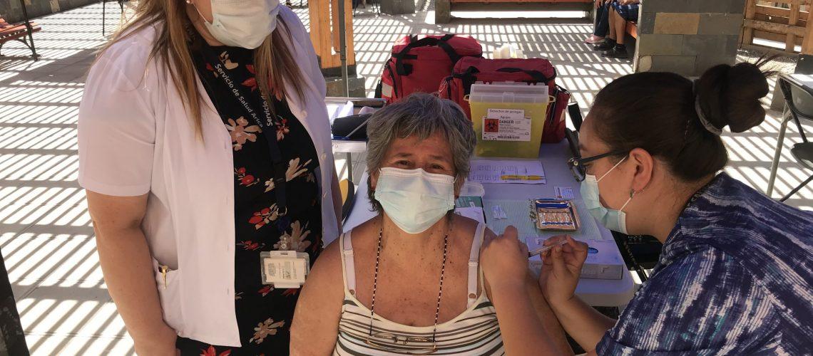 02 vacunacion puntos hosp arica